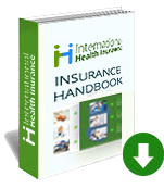 Download insurance handbook